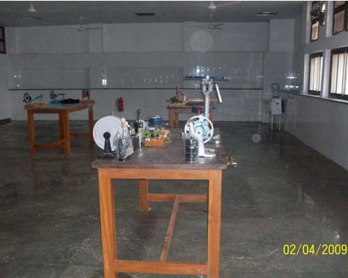 Lab Furniture South Africa