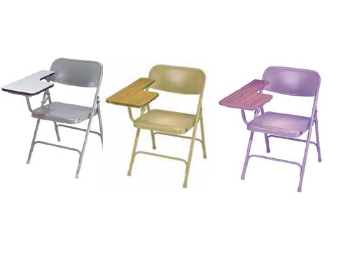 Folding Steel Arm Chair | Manufacturer-Supplier-Exporter
