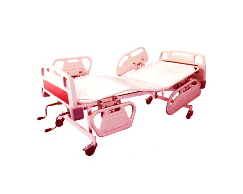 Hospital Furniture South Africa